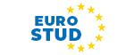 Eurostud Çivi Fiyatları